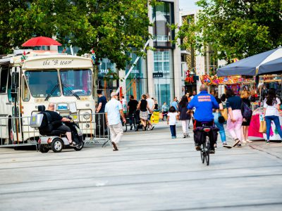 Zondagsmarkt Camperplek op het Plein 14-15-08-2021-155