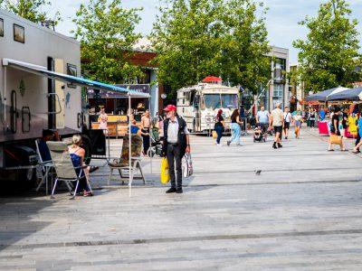 Zondagsmarkt Camperplek op het Plein 14-15-08-2021-156