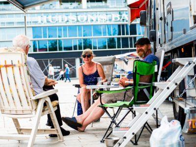 Zondagsmarkt Camperplek op het Plein 14-15-08-2021-158
