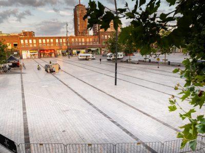 Zondagsmarkt Camperplek op het Plein 14-15-08-2021-4