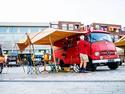 Zondagsmarkt Camperplek op het Plein 14-15-08-2021-52