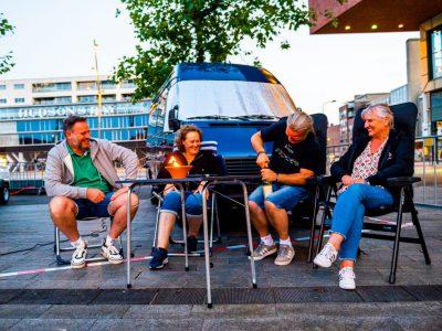 Zondagsmarkt Camperplek op het Plein 14-15-08-2021-57