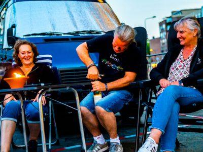 Zondagsmarkt Camperplek op het Plein 14-15-08-2021-58