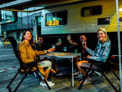 Zondagsmarkt Camperplek op het Plein 14-15-08-2021-60