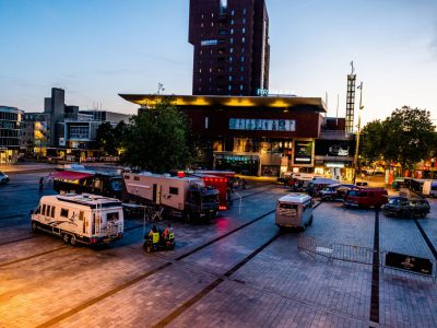 Zondagsmarkt Camperplek op het Plein 14-15-08-2021-68