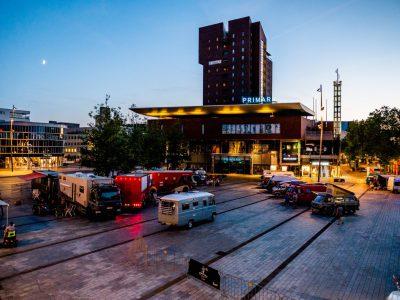 Zondagsmarkt Camperplek op het Plein 14-15-08-2021-69