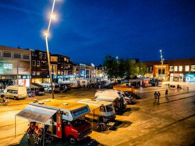Zondagsmarkt Camperplek op het Plein 14-15-08-2021-76
