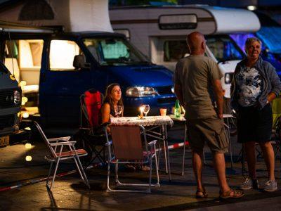 Zondagsmarkt Camperplek op het Plein 14-15-08-2021-77