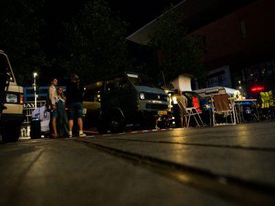 Zondagsmarkt Camperplek op het Plein 14-15-08-2021-78