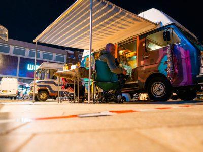 Zondagsmarkt Camperplek op het Plein 14-15-08-2021-79