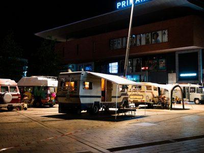 Zondagsmarkt Camperplek op het Plein 14-15-08-2021-81