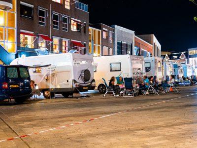 Zondagsmarkt Camperplek op het Plein 14-15-08-2021-82