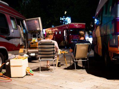 Zondagsmarkt Camperplek op het Plein 14-15-08-2021-83