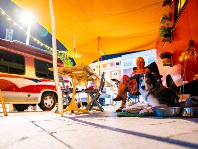 Zondagsmarkt Camperplek op het Plein 14-15-08-2021-85