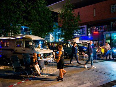 Zondagsmarkt Camperplek op het Plein 14-15-08-2021-98