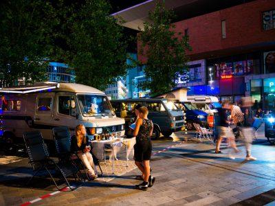Zondagsmarkt Camperplek op het Plein 14-15-08-2021-99