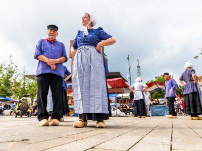 oude Ambachten Markt 22-08-2021-18