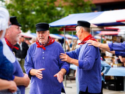 oude Ambachten Markt 22-08-2021-28