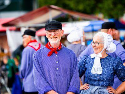 oude Ambachten Markt 22-08-2021-29