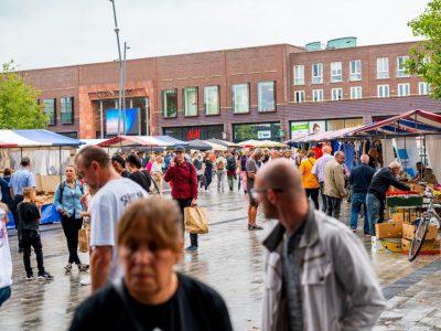 oude Ambachten Markt 22-08-2021-54