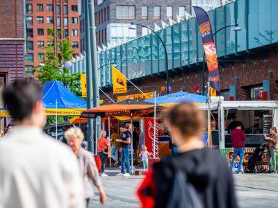 oude Ambachten Markt 22-08-2021-75