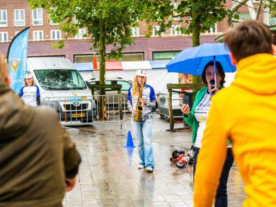 Enschede Fietsstad 29-08-2021-12