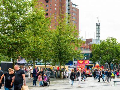 Enschede Fietsstad 29-08-2021-40